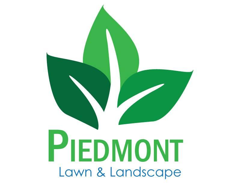 Piedmont Lawn and Landscape
